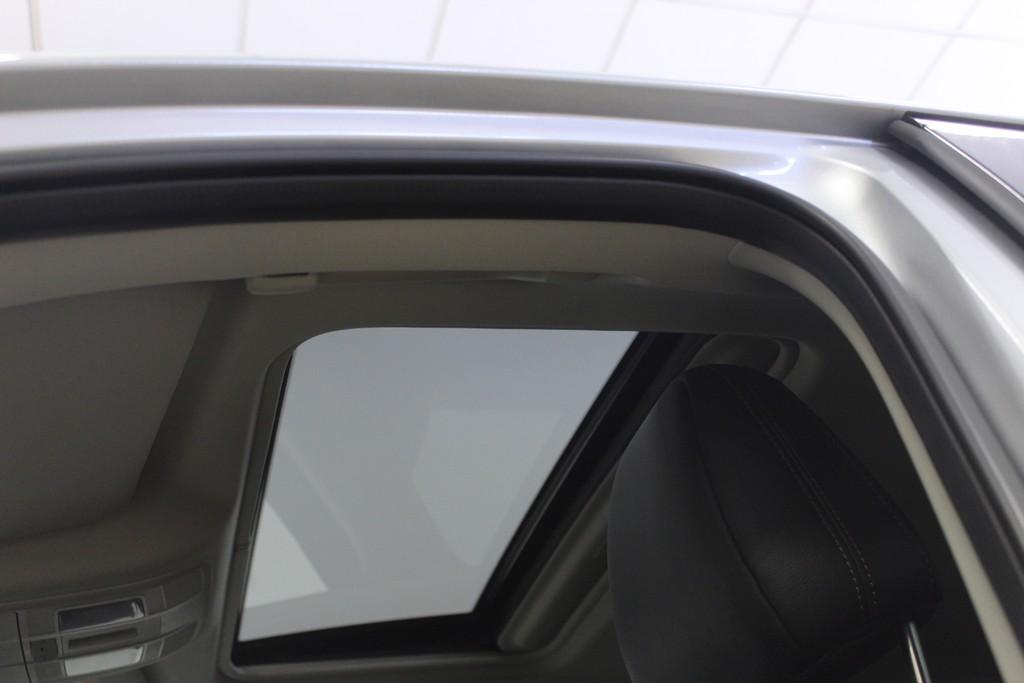 MAZDA CX-5 2.5L Skyactiv-G 194CV aut. AWD Exclusive Benzina usata - 19