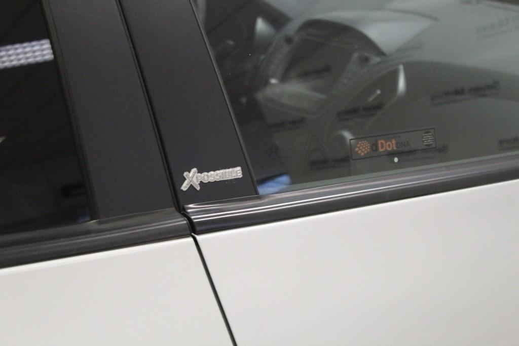 HYUNDAI ix35 2.0 CRDi 4WD Xpossible A/T Diesel usata - 6