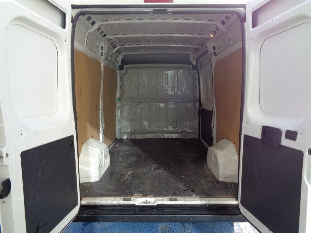 CITROEN Jumper 33 BlueHDi 130 PM-TM Furgone Diesel usata - 12