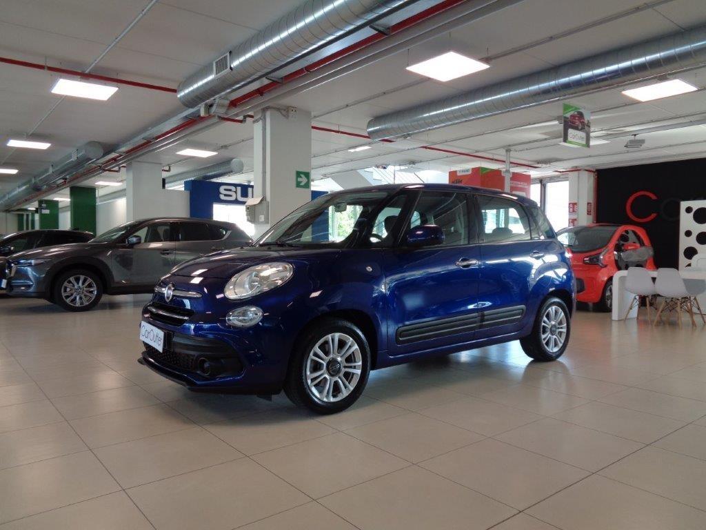 FIAT 500L 1.4 95 CV Mirror Benzina usata