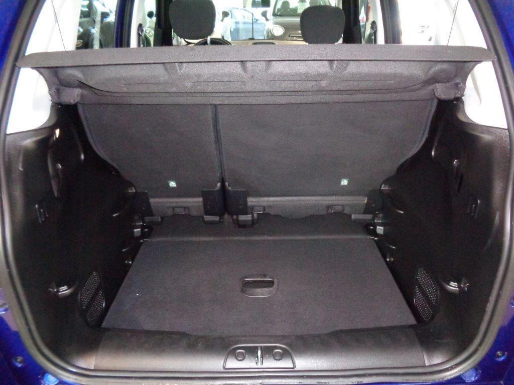 FIAT 500L 1.4 95 CV Mirror Benzina usata - 11