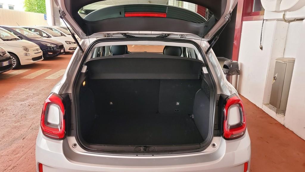 FIAT 500X 1.0 T3 120 CV Urban Benzina usata - 9
